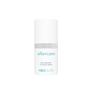 Aftercare Post-Treatment Soothing Face Cream | Dermatologist Tested